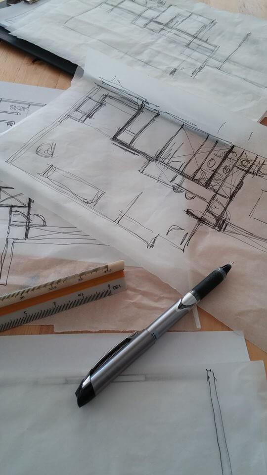 תכנון