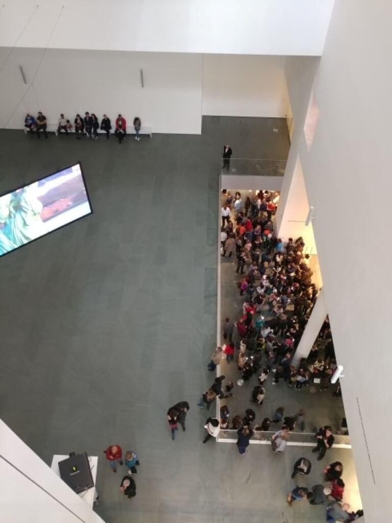 מוזאון ה-MOMA