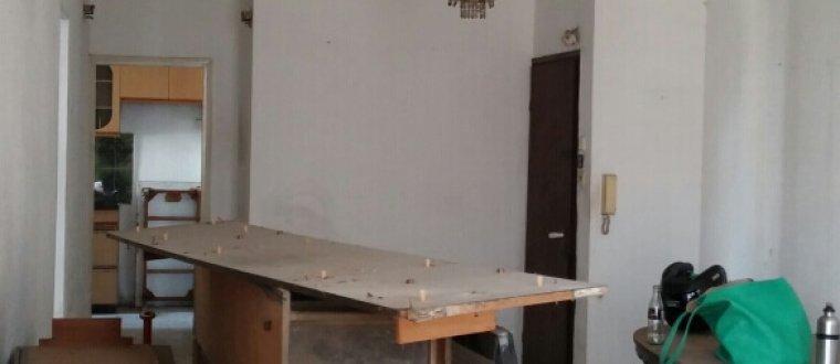 איך מתחילים שיפוץ – פוסט ראשון שמלווה שיפוץ דירה